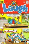 Laugh Comics #208 comic books for sale