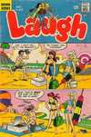Laugh Comics #211 comic books - cover scans photos Laugh Comics #211 comic books - covers, picture gallery