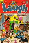 Laugh Comics #212 comic books for sale