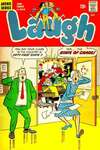 Laugh Comics #214 comic books for sale