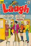 Laugh Comics #217 comic books - cover scans photos Laugh Comics #217 comic books - covers, picture gallery
