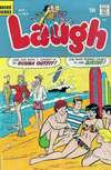 Laugh Comics #223 cheap bargain discounted comic books Laugh Comics #223 comic books