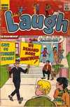 Laugh Comics #226 comic books - cover scans photos Laugh Comics #226 comic books - covers, picture gallery