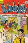 Laugh Comics #228 comic books for sale
