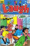 Laugh Comics #231 comic books - cover scans photos Laugh Comics #231 comic books - covers, picture gallery