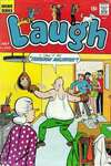 Laugh Comics #232 comic books for sale