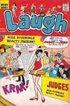 Laugh Comics #234 comic books - cover scans photos Laugh Comics #234 comic books - covers, picture gallery