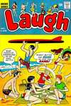 Laugh Comics #235 comic books - cover scans photos Laugh Comics #235 comic books - covers, picture gallery