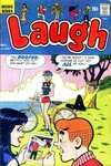 Laugh Comics #237 comic books for sale