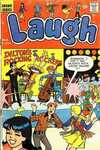 Laugh Comics #240 comic books for sale