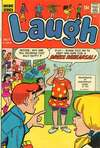 Laugh Comics #244 comic books - cover scans photos Laugh Comics #244 comic books - covers, picture gallery