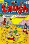 Laugh Comics #247 comic books for sale