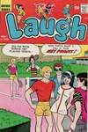 Laugh Comics #248 comic books for sale