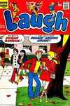 Laugh Comics #250 comic books - cover scans photos Laugh Comics #250 comic books - covers, picture gallery
