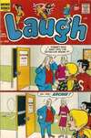 Laugh Comics #262 comic books for sale