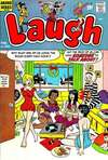 Laugh Comics #263 comic books for sale