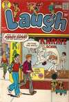 Laugh Comics #268 comic books for sale