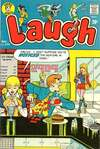Laugh Comics #273 comic books for sale