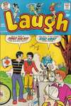 Laugh Comics #274 comic books for sale