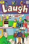 Laugh Comics #276 comic books - cover scans photos Laugh Comics #276 comic books - covers, picture gallery