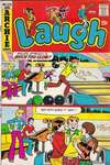 Laugh Comics #279 comic books for sale