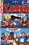 Laugh Comics #280 comic books - cover scans photos Laugh Comics #280 comic books - covers, picture gallery