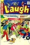 Laugh Comics #284 comic books - cover scans photos Laugh Comics #284 comic books - covers, picture gallery