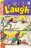 Laugh Comics #288 comic books - cover scans photos Laugh Comics #288 comic books - covers, picture gallery