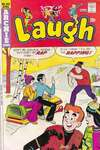 Laugh Comics #289 cheap bargain discounted comic books Laugh Comics #289 comic books