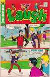 Laugh Comics #291 comic books for sale