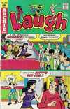 Laugh Comics #293 comic books - cover scans photos Laugh Comics #293 comic books - covers, picture gallery