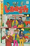 Laugh Comics #297 comic books for sale