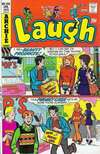 Laugh Comics #298 comic books - cover scans photos Laugh Comics #298 comic books - covers, picture gallery