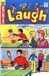 Laugh Comics #300 comic books for sale