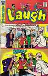 Laugh Comics #302 comic books - cover scans photos Laugh Comics #302 comic books - covers, picture gallery