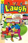 Laugh Comics #313 comic books for sale