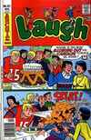 Laugh Comics #321 comic books for sale