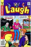 Laugh Comics #322 comic books for sale