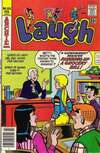 Laugh Comics #323 comic books for sale