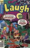 Laugh Comics #332 comic books for sale