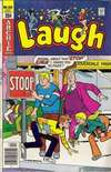 Laugh Comics #333 comic books for sale