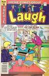 Laugh Comics #346 comic books for sale