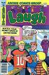Laugh Comics #350 comic books for sale