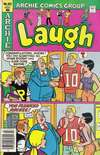 Laugh Comics #352 comic books for sale