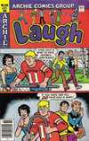 Laugh Comics #356 comic books for sale