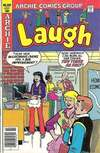 Laugh Comics #359 comic books for sale
