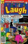 Laugh Comics #363 comic books for sale