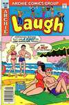 Laugh Comics #366 comic books for sale