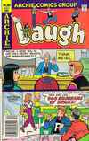 Laugh Comics #369 comic books for sale