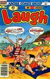 Laugh Comics #379 comic books - cover scans photos Laugh Comics #379 comic books - covers, picture gallery
